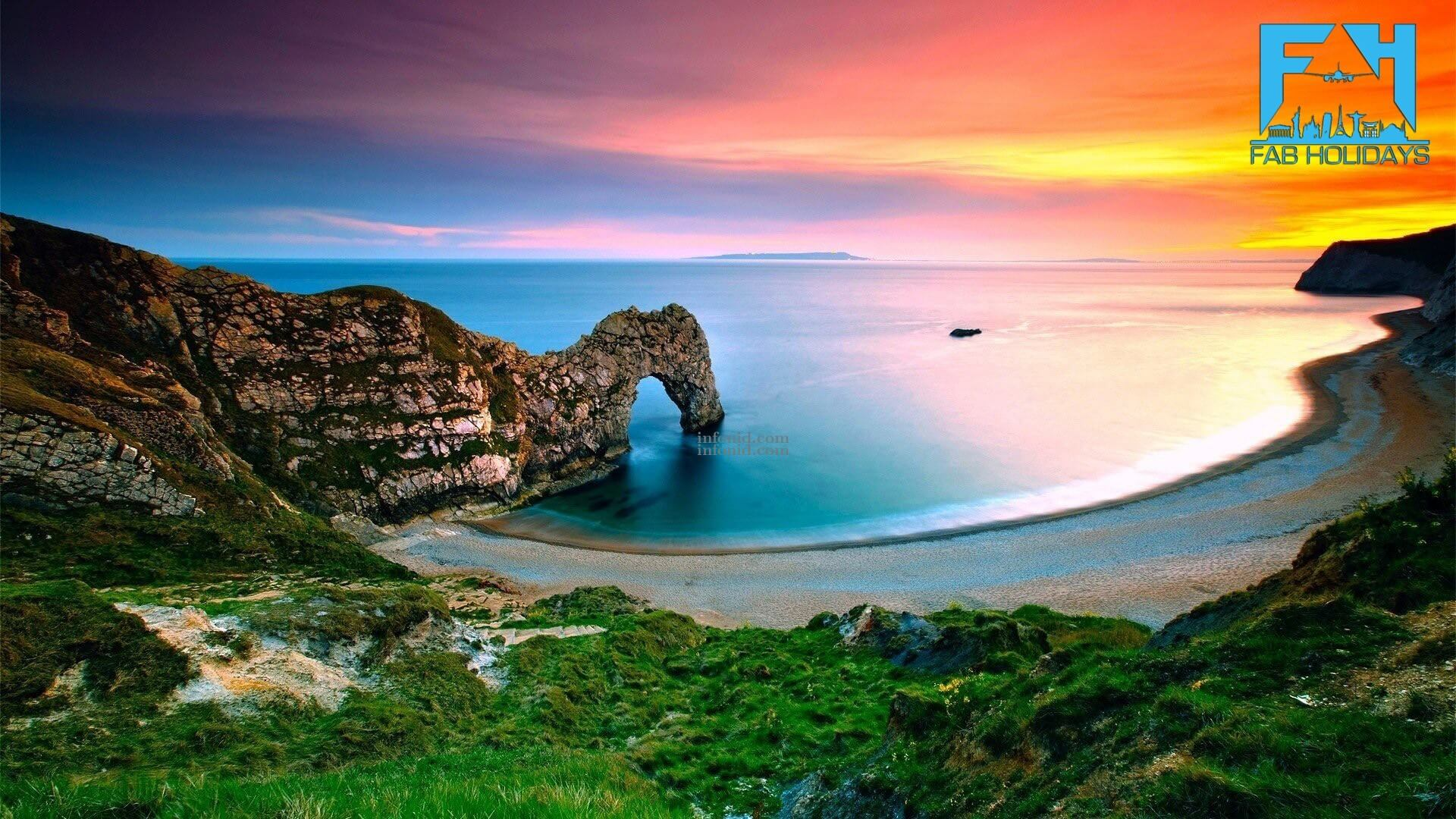 Top 12 Most Amazing Cheapest Travel Destinations  You Must Read It