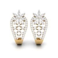 Buy Earrings Online in India