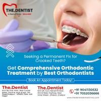 best dentist in zirakpur